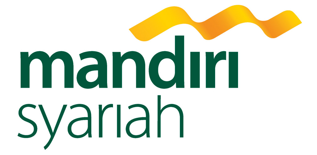 Iqtishad consulting truly partner for sharia innovative for Product innovation consultants