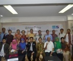 Workshop Restrukturisasi Pembiayaan Bank Syariah